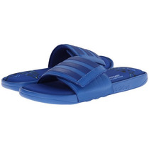 Sandalias Adidas Adissage,caballero,teva,picina,surf,under