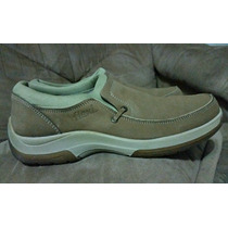 Remate - Zapatos Marca Flexi