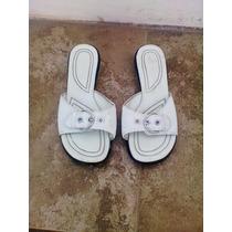 Zapatos Mo#555,dbb Dama Stilo Retro,antro,hipie,rock,sexy,
