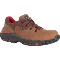 Rocky Hombres Bigfoot Impermeable Oxford Trabajo Zapato Rkyk
