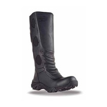 Bota Original Modelo 707 Tactical Gear Motociclista