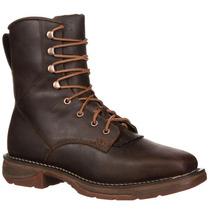 Durango De Los Hombres 8 Workin ' Boot Dwdb048