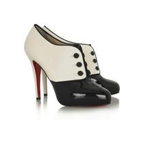 Zapatos Christian Loubutin Excelente Pregunta Disponibilidad