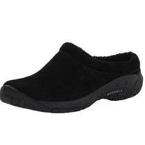 Zapatos Zuecos Merrell Encore Crystal #23 Nuevos Originales