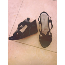 Sandalias Kenneth Cole #24
