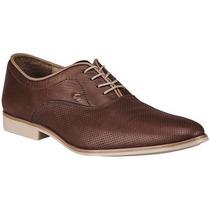 Zapatos Vestir Formales Hombre Gosh Piel Nuevos