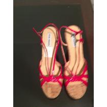 Zapatos Steve Madden Talla 27 Mexicano, 10 Usa Maa