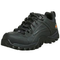 Zapatos Timberland Pro Mudsill Con Casquillo