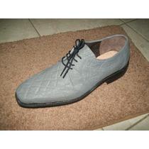 Zapato Clon Elefante