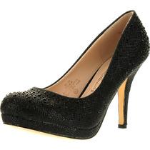 Zapatos Jjf Robin46 Heel