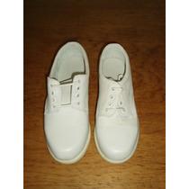 Comodos Zapatos De Enfermeria Maa.