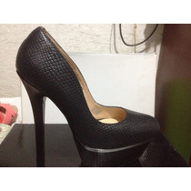 Oferta Zapatillas Andrea A Solo $350 Gratis Mary Kay
