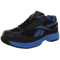 Zapatos Reebok Ketee Con Casquillo De Acero