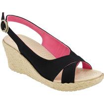 Crocs Zapatos Sandalias En Talla 5 Chanclas Playa Mujer