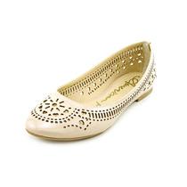 American Rag Jessie Para Mujer Zapatos De Los Planos