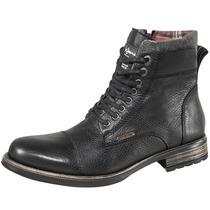 Botas Hombre Pepe Jeans 25-30 C2a 146062