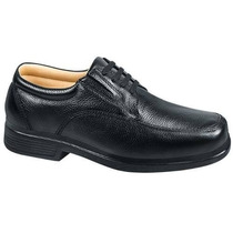 Zapato Extra Comfort P Diabético Caballero