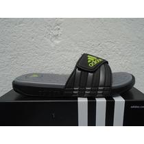 Sandalias Adidas Adissage Sc (tallas #25 Y #27) Hombre