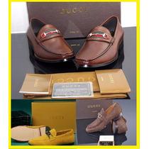 Zapatos Gucci, Ferragamo, Lv, Vuitton Y Tenis