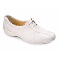Zapato Doble Ancho De Pie Para Espolón Calcáneo De 22 A 26.5