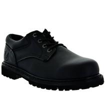 Botin Zapatos De Piel Termicos Para Nieve Frio Industrial