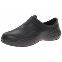 Zapatos De Chef Dawgs Antiderrapante