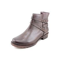 Kenneth Cole Reaction Clo-ver De Las Mujeres Cuero Zapatos