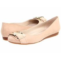 Flats Nine West Originales