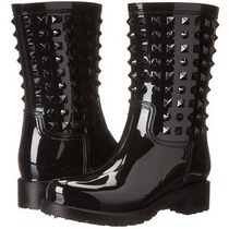 Botas De Lluvia Dirty Laundry Rock It
