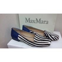 Zapatos Maxmara Super Oferta