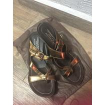 Zapatos Donald J Pliner, Nuevos, Súper Precio!!