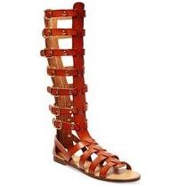 Botas Madden Girl Penna Gladiator Sandal Piel