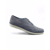 Zapato Casual Para Caballero - 00a4ad7111762