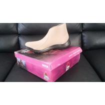 Zapatos Para Caballero San Miguel Shoes Talla 8