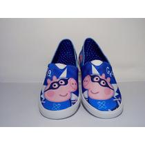 Toms George Pig Y Mas Modelos