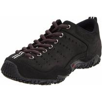 Zapatos Caterpillar Shelk Envio Gratis