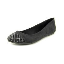 American Rag Carolyn Zapatos De Los Planos