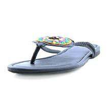 The Sak Sami Mujer Tangas Sandalias Zapatos