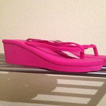 Sandalias/flip Flops Marca Women`s Secret