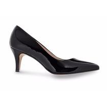 Zapatillas Andrea Modelo 2359786 Con Descuento %%%