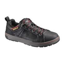 Botas Zapatos Caterpillar P90192 Termicas Envio Gratis!