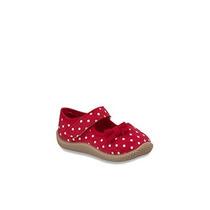 Zapato Infantil Marca Andrea Verano/15 Mod 2110080
