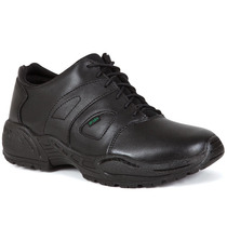 Magnum Mujeres 8 Stealth Force Bota Zapato Táctico S 11 M