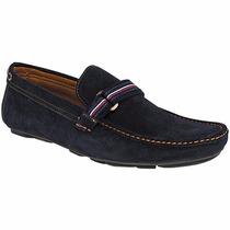 Zapatos Casuales Arenita Piel Original Nuevo