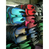 Zapatos De Playa Foot Glove