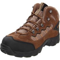 Magnum Trabajo Ct Wp Zapato De Seguridad #24.0