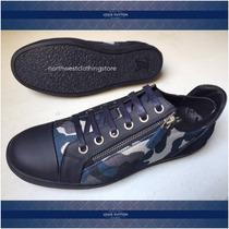 Zapatos Y Tenis Louis Vuitton Disponible Entrega Inmediata