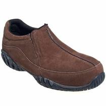 Rockport Addy #27.5 Calzado De Seguridad