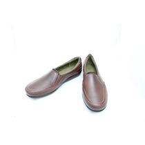 Zapatoscasual Caballero