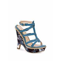 Zapatos De Mujer Marca Andrea